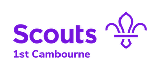 1st Cambourne Scout Group